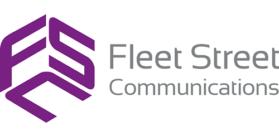 Fleet Street Communication